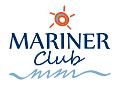 Mariner Club Is Hy To Welcome You